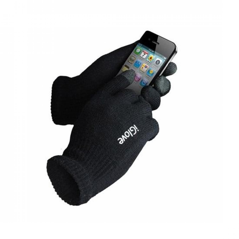 Sarung Tangan Touch Screen Untuk Smartphones & Tablet