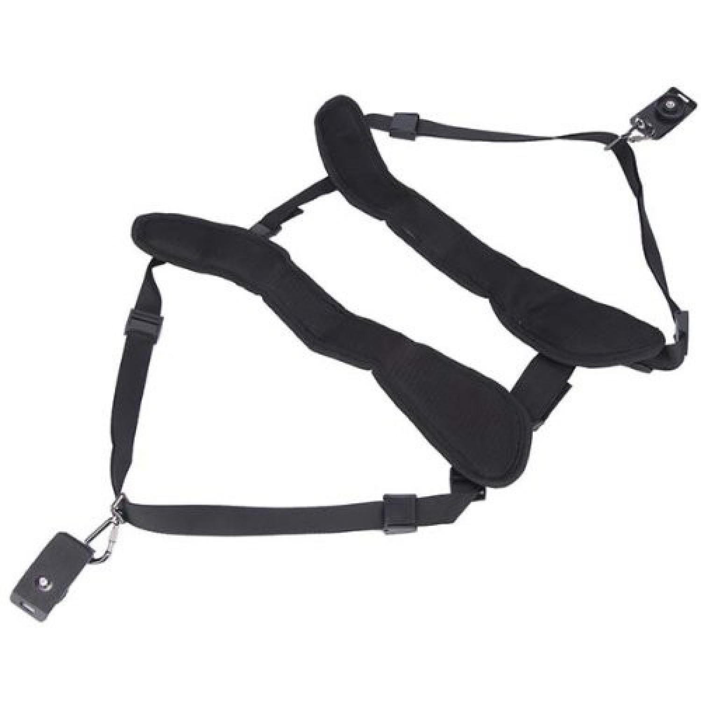 Caden Strap Belt Bahu untuk DSLR