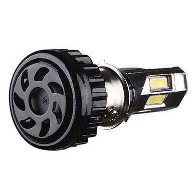 RTD Lampu LED Headlight Motor 35W H4 - M20E
