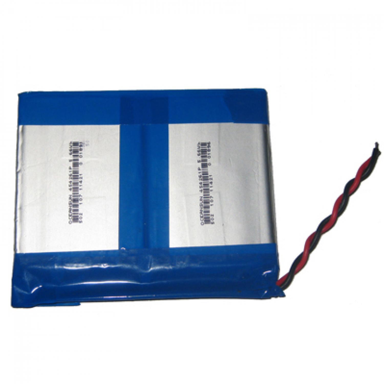 Original Baterai Taff Light Tab E72