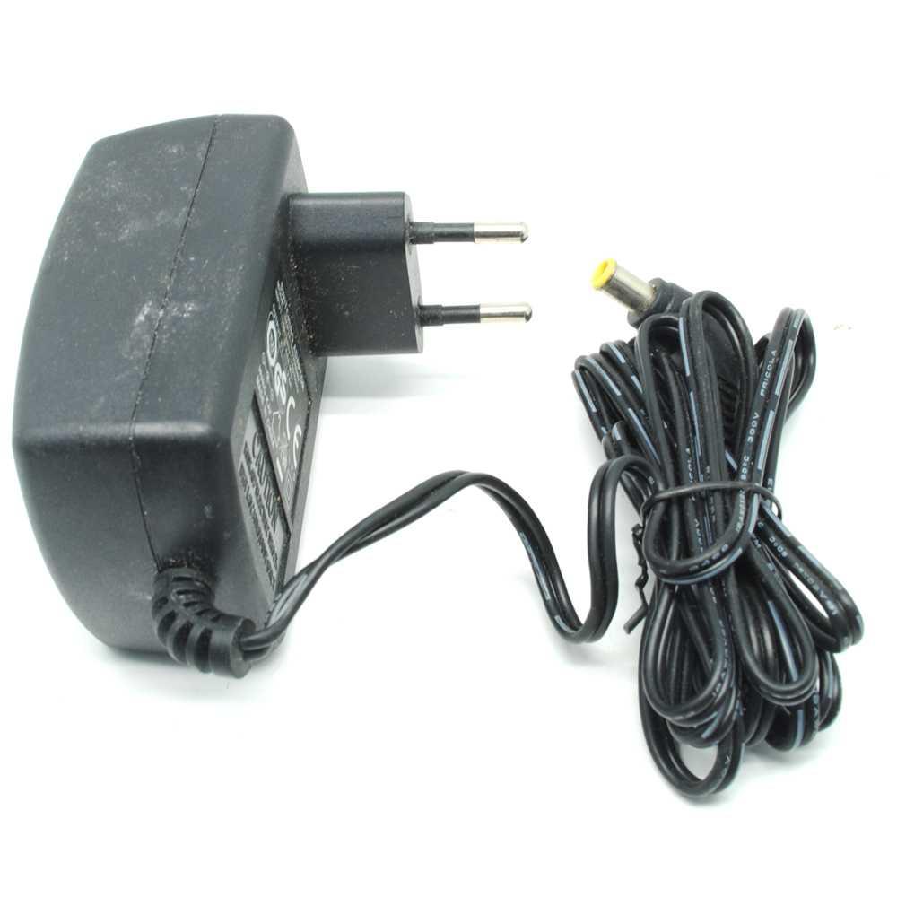 Power Adapter 8V 2.6A - HKP24-0802600dV 14 DAYS