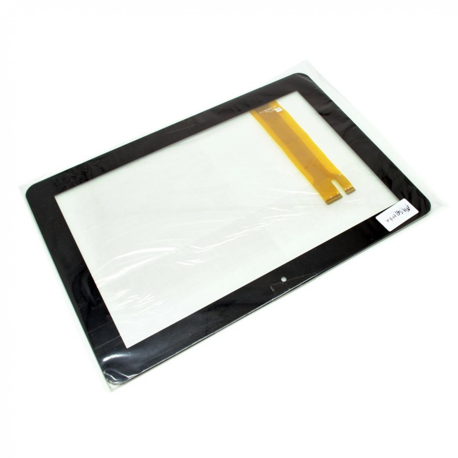 Touchscreen Panel Replacement for Ainol