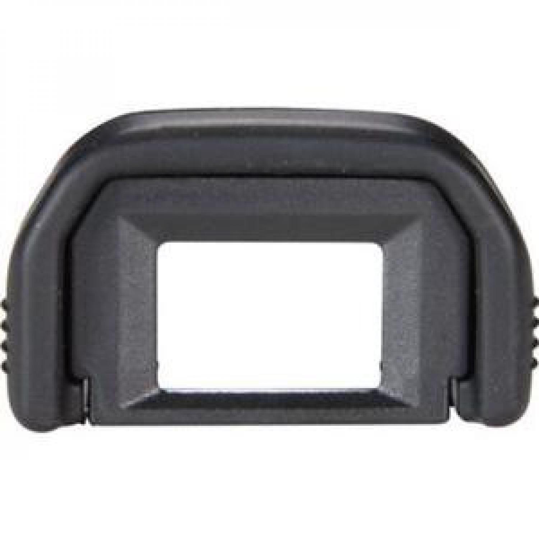 Rubber Eyecup EB for Canon EOS 10D / 20D / 5D Mark II / D60 / A2E