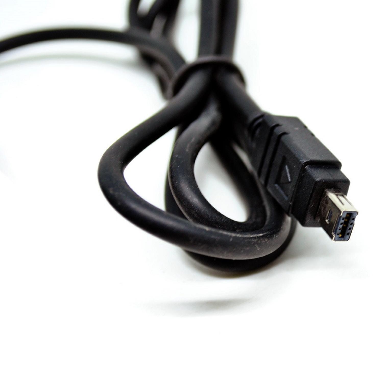 Hongdak Remote Shutter Release Cable Nikon D90 D3100 D7000 D5200 D5100