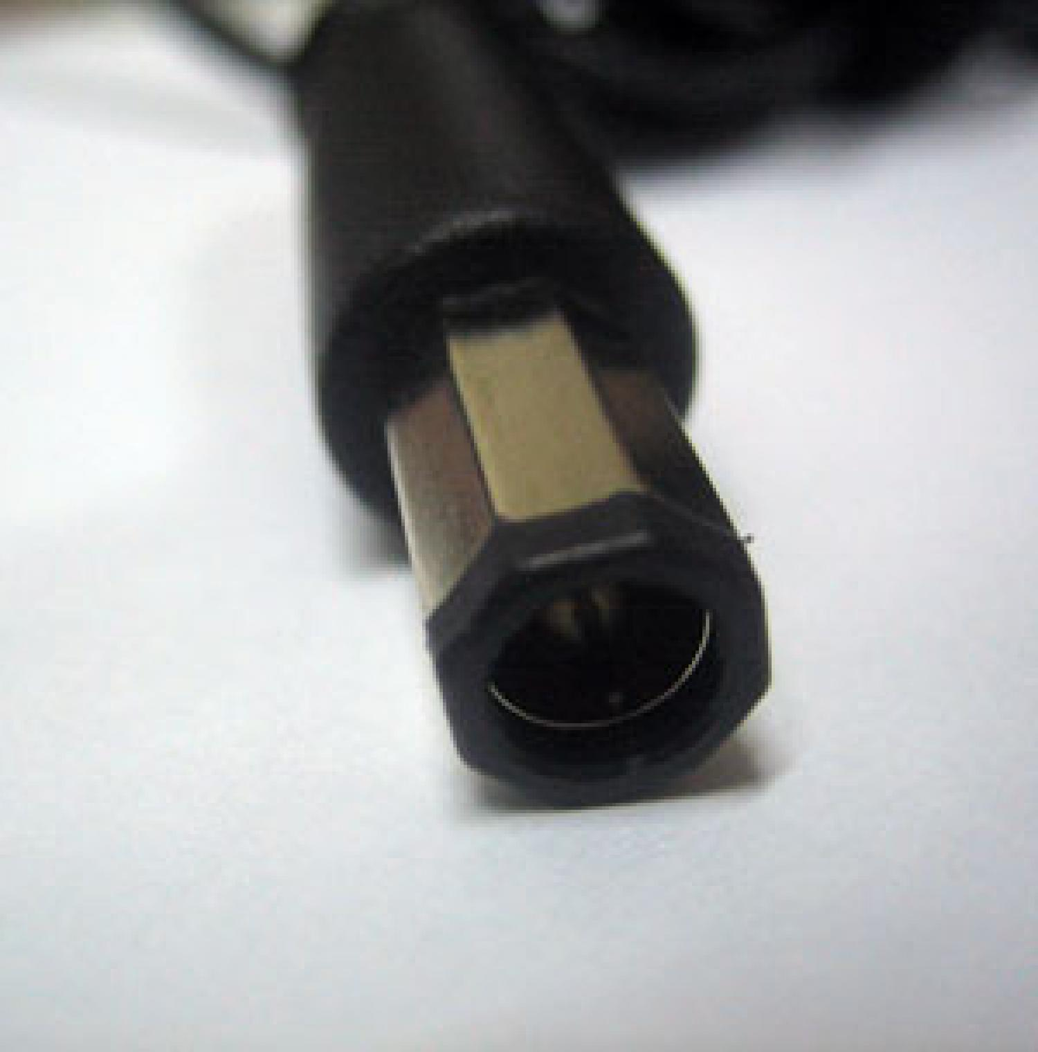 Adaptor DELL PA-21 19.5V 3.34A