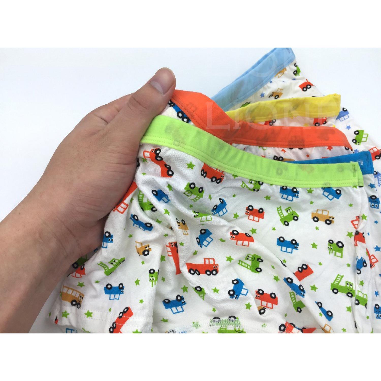 Celana Dalam Anak Pria