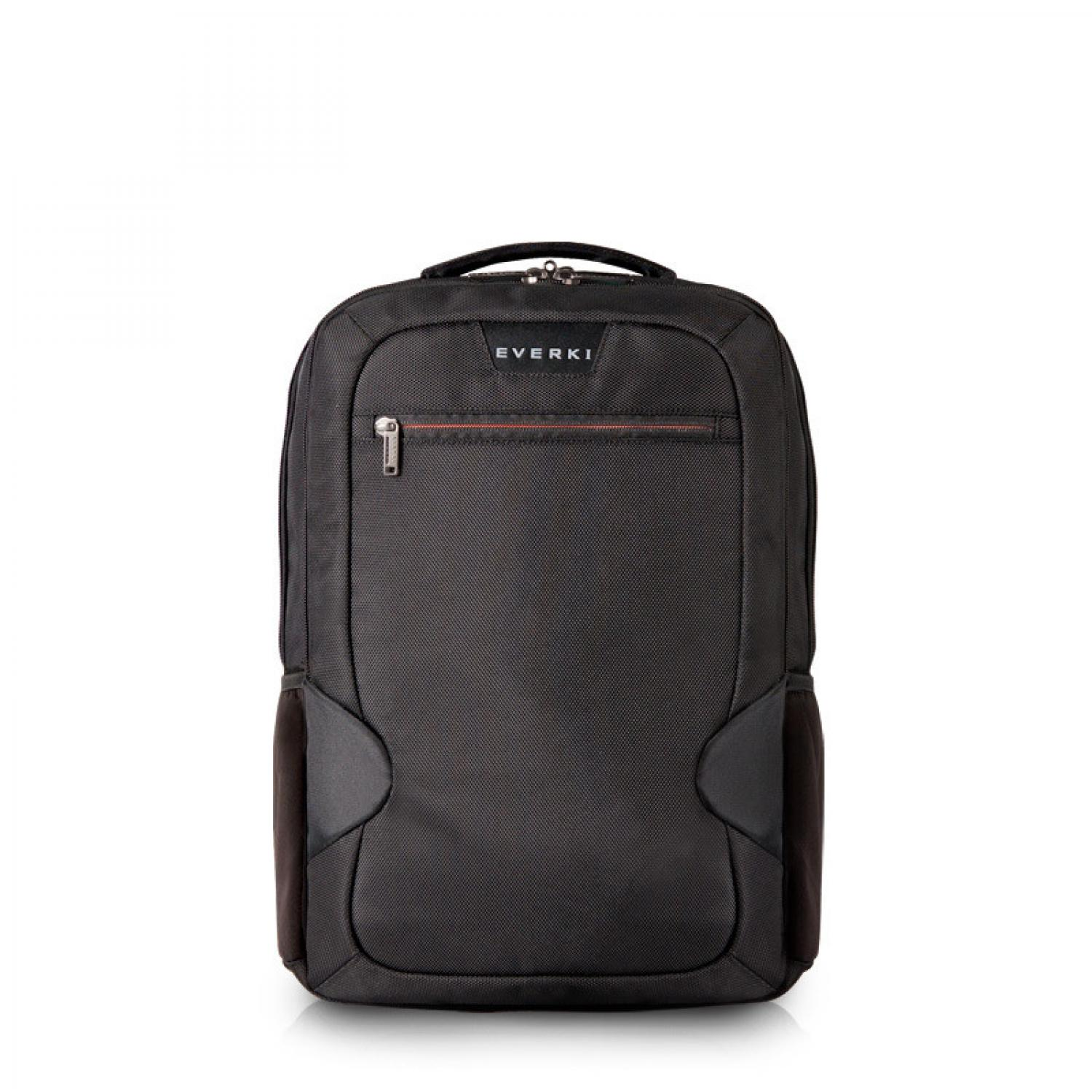 Everki EKP118 Studio Slim Laptop Backpack Up to 14 Inch/Macbook Pro 15