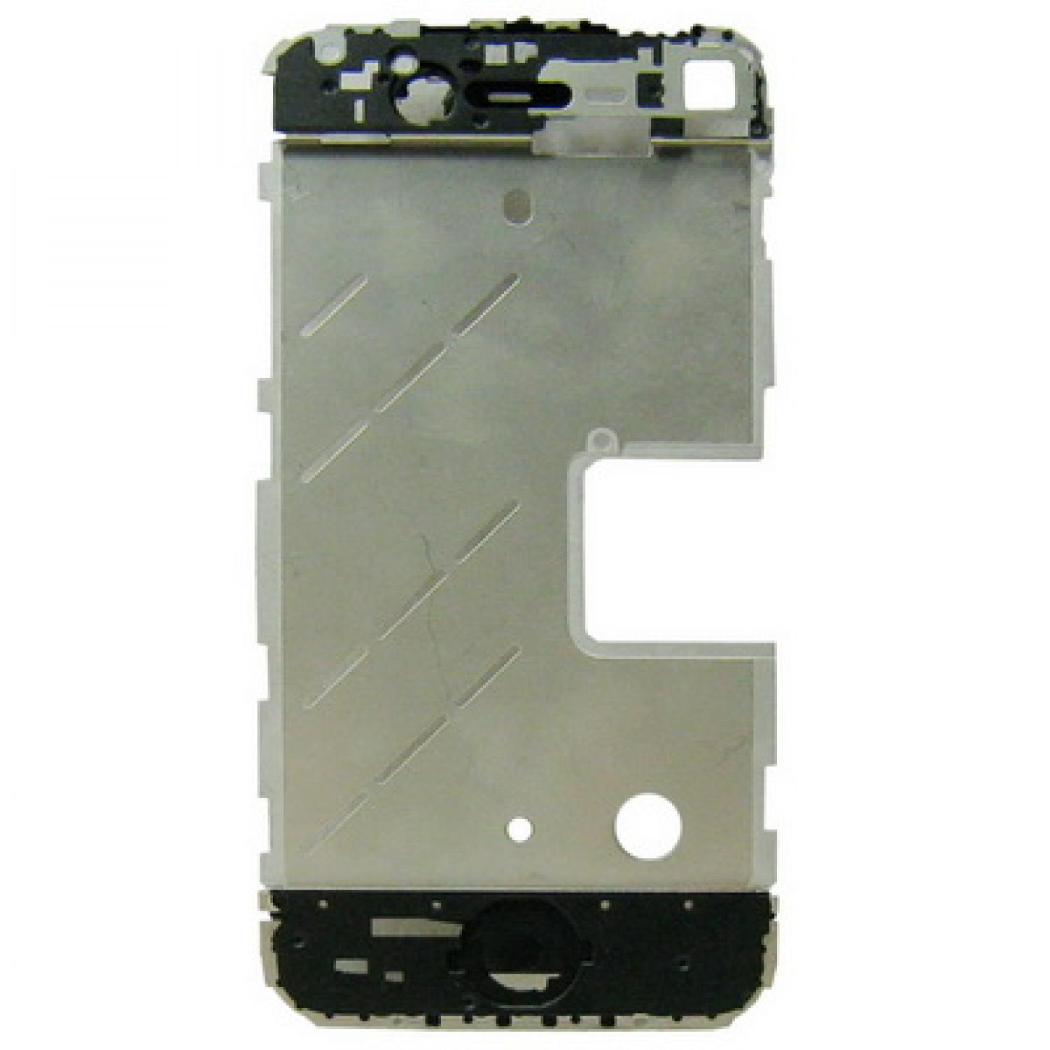 Middle Board for iPhone 4G Original