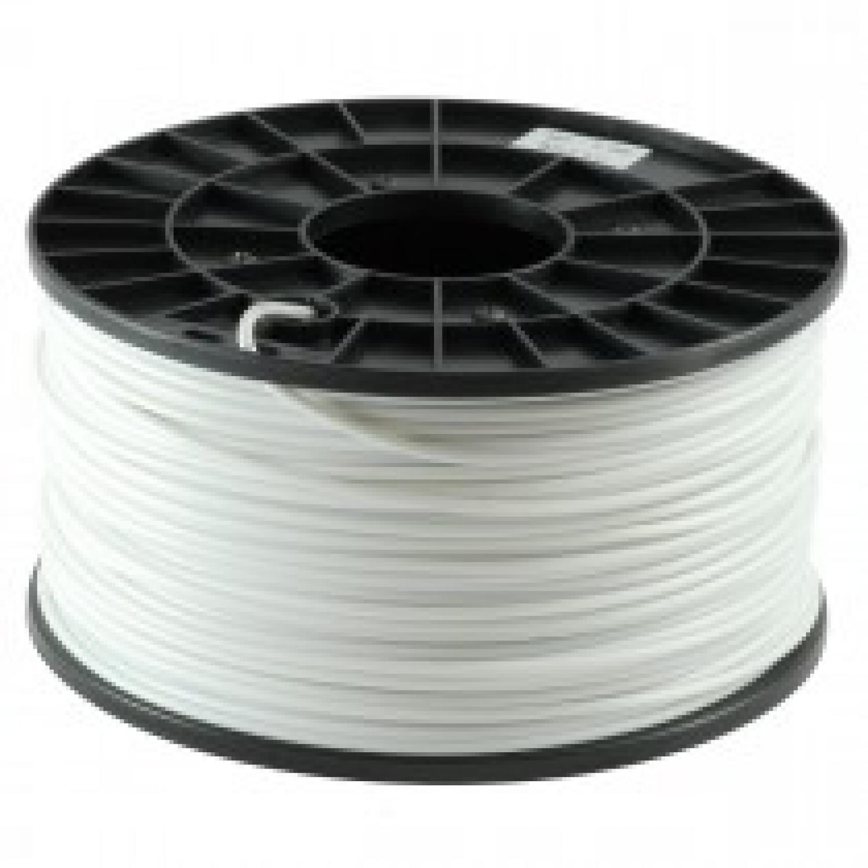 PLA 3.0mm Transparent 3D Printer Filaments