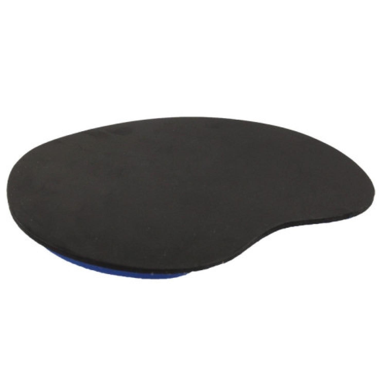 Mouse Pad dengan Bantalan Gel