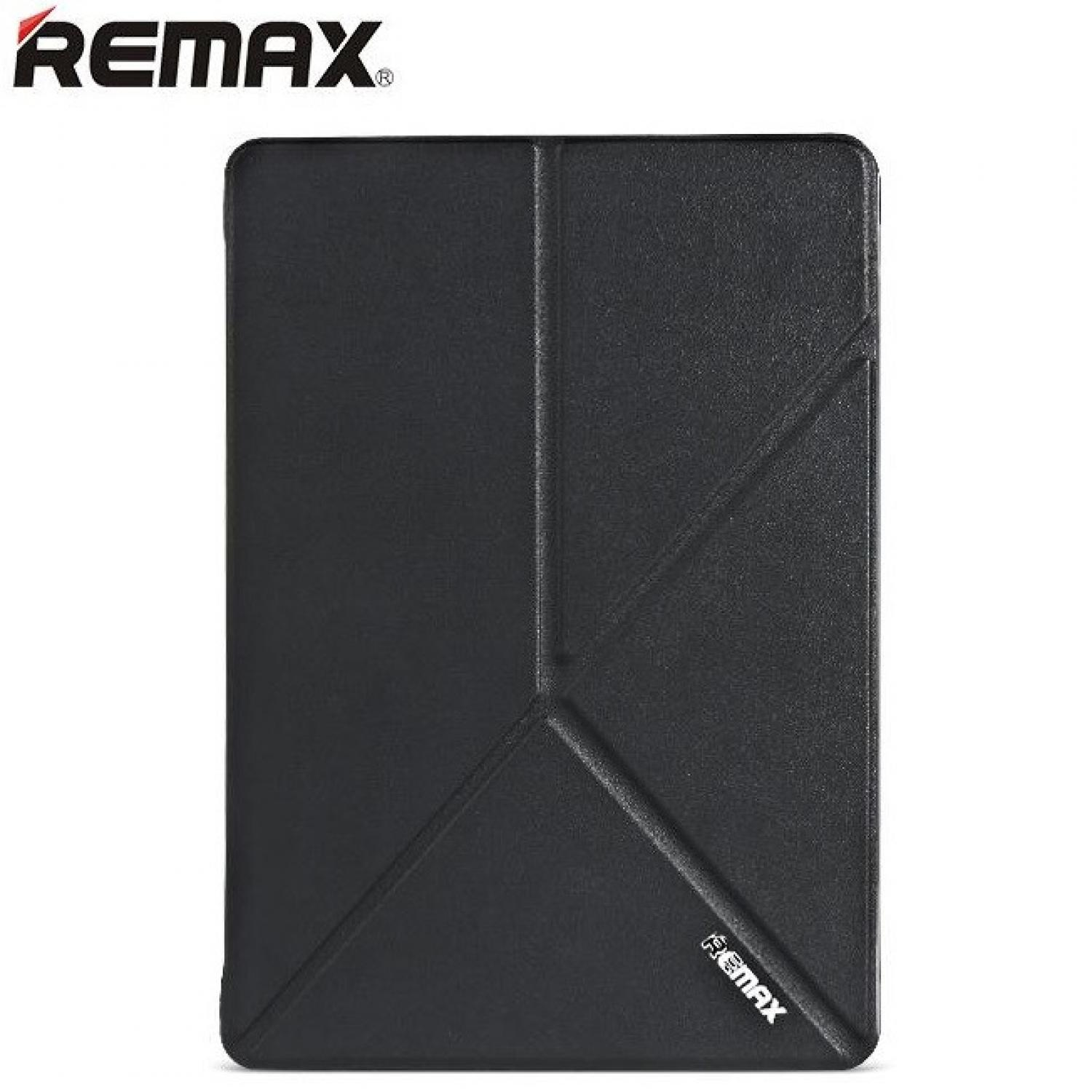 Remax Transformer Series Leather Case