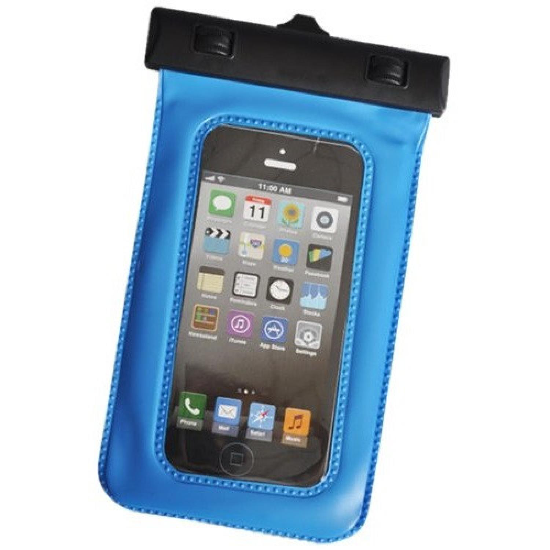 Bingo Waterproof Bag for Smartphone 4.8 Inch - WP06130 - WP06134