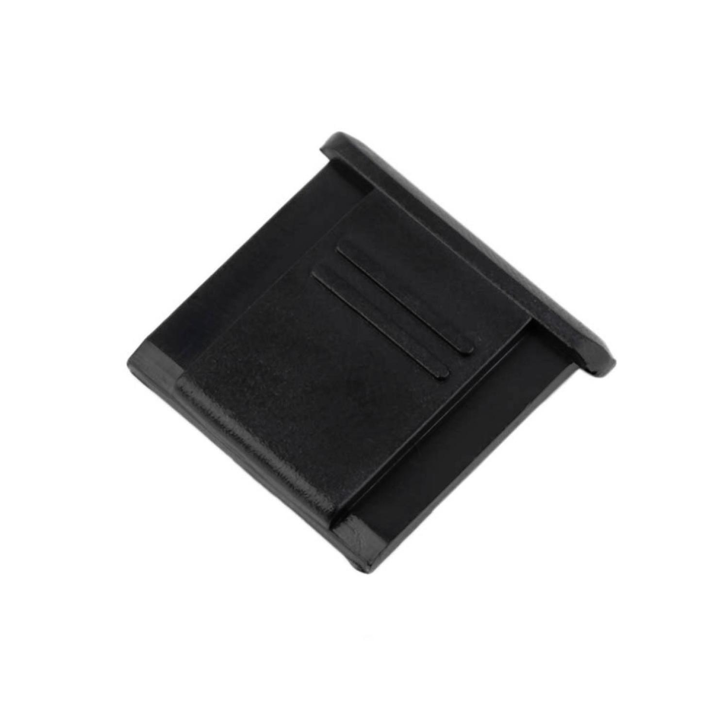 Universal Hot Shoe Cover for Nikon BS-1