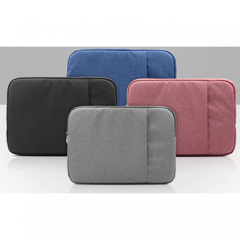 Xiaomi Sleeve Case untuk Xiaomi Mi Notebook Air OEM