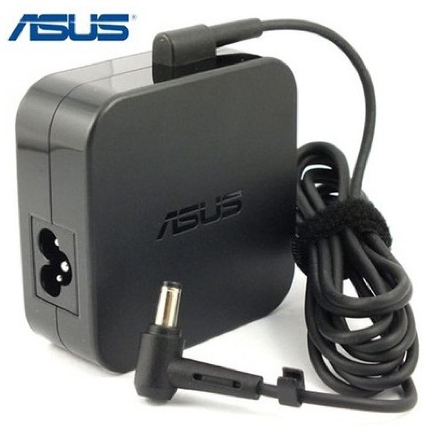 Adaptor ASUS 19V 3.42A Square Shape Pin Central
