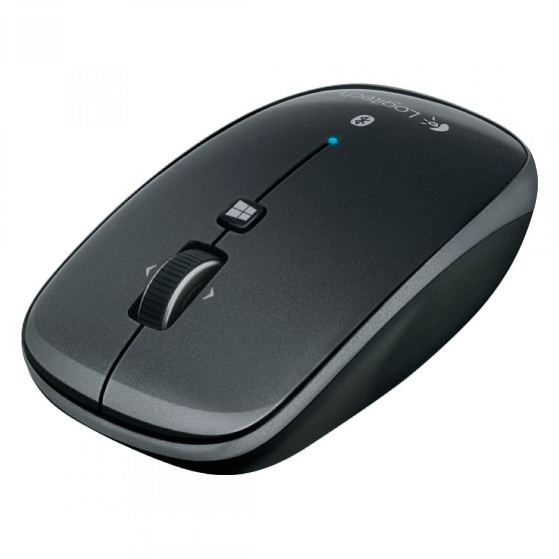 Logitech Bluetooth Mouse - M557