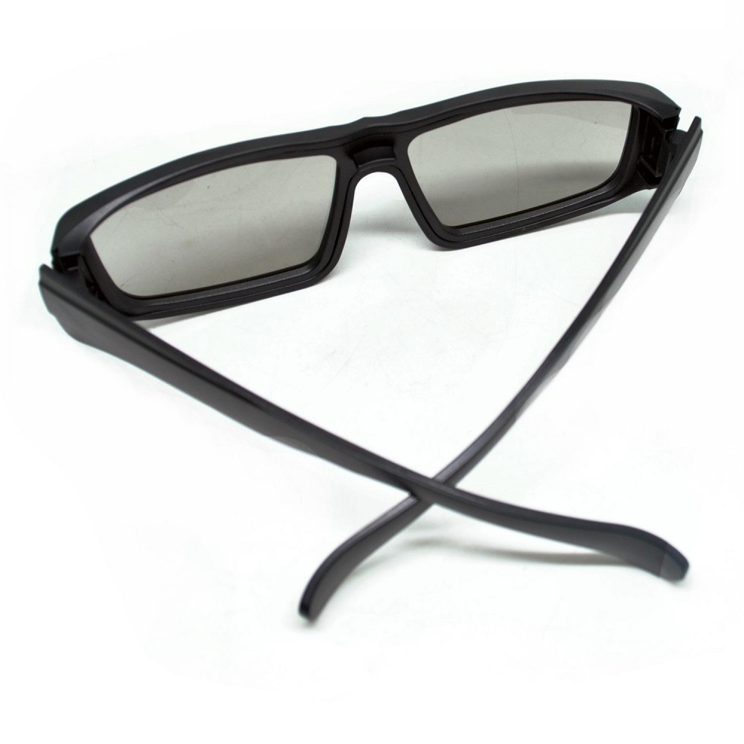 tv glasses. jual lcd plastic circular polarized 3d glasses for lg tv or real | jakmall.com tv r