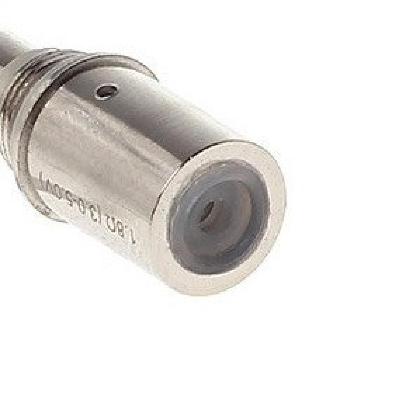 Aspire BDC Replaceable Dual Coils 1.8 Ohm 5 piece