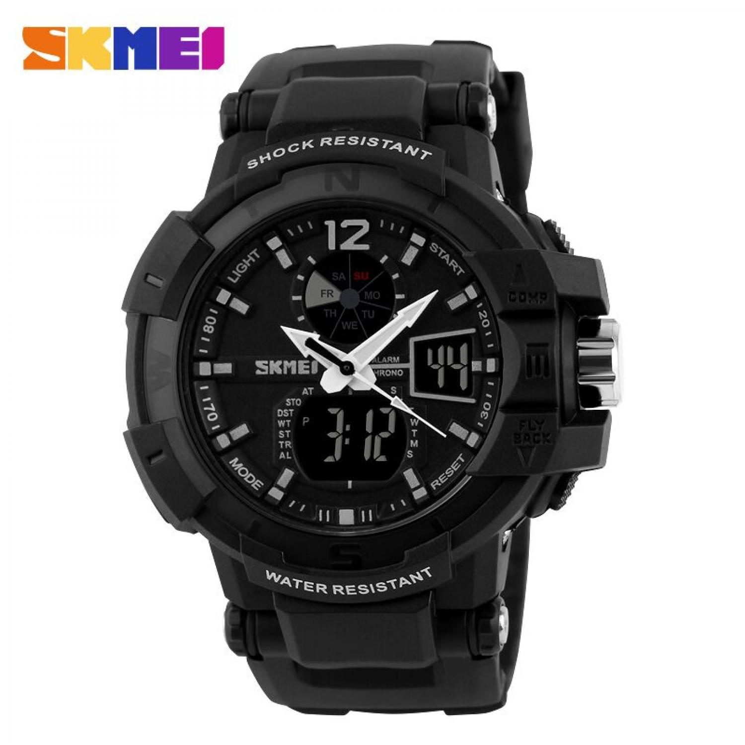 chinese-brand-watch-skmei-skone-megir-etc