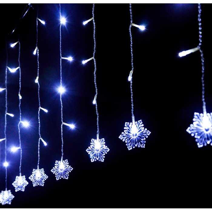 Lampu Hias Gantung - Daftar Harga Terupdate dan Terlengkap ...