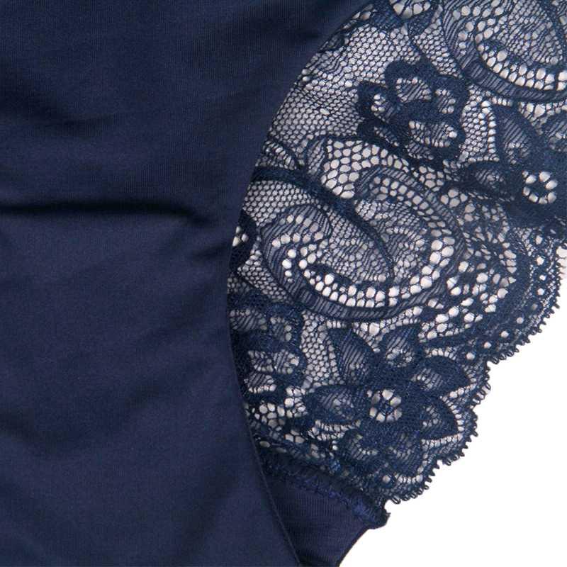 Celana Dalam Wanita Sexy Lace