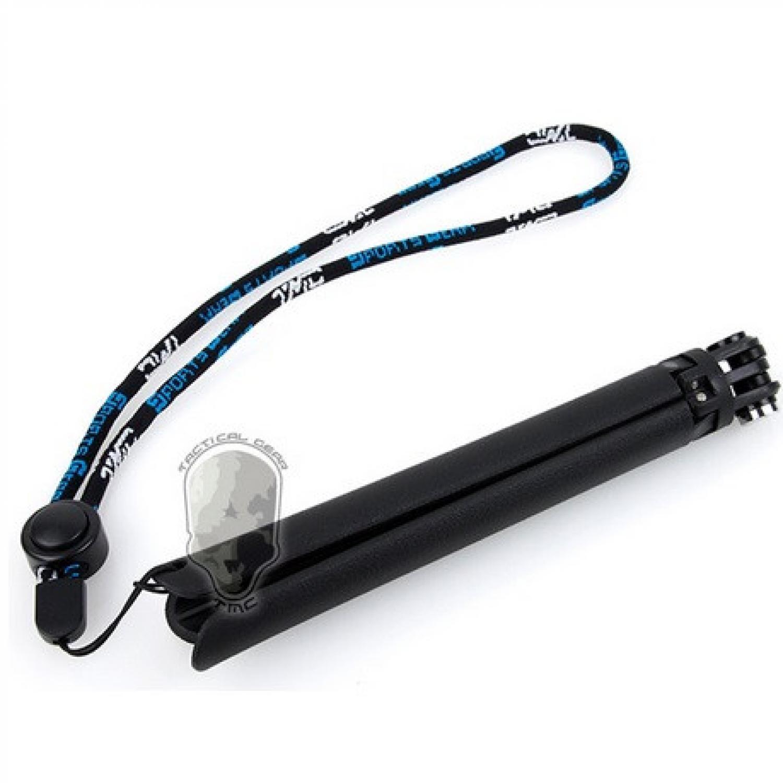 TMC Tripod Grip for GoPro / Xiaomi Yi / Xiaomi Yi 2 4K - HR229