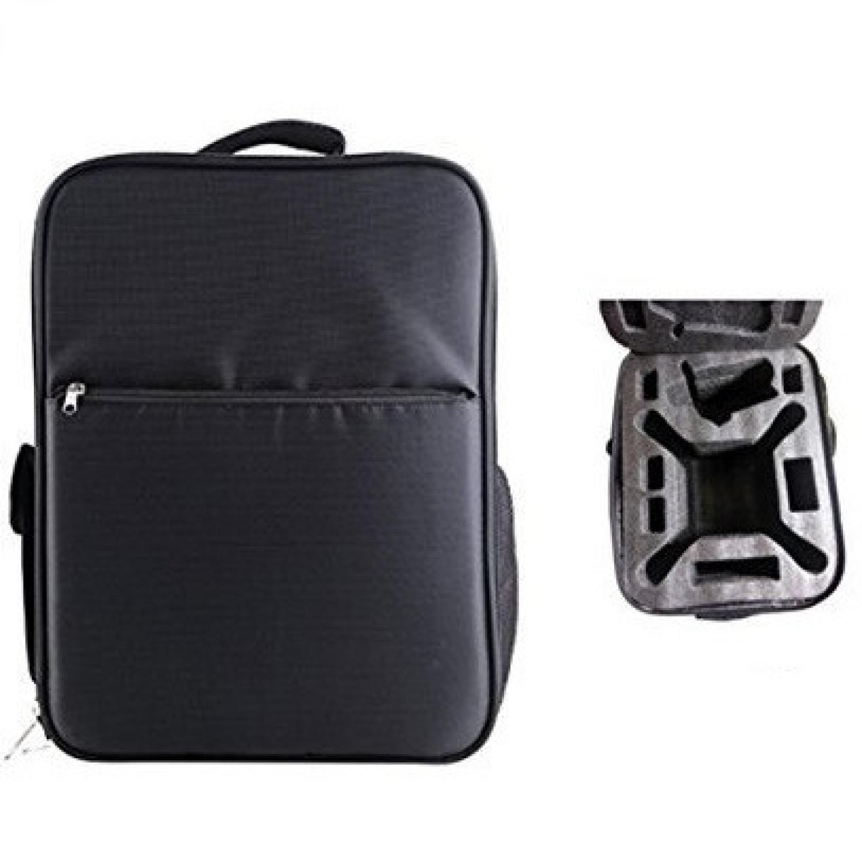 Waterproof Casual Backpack Carrying Bag for DJI Phantom 3