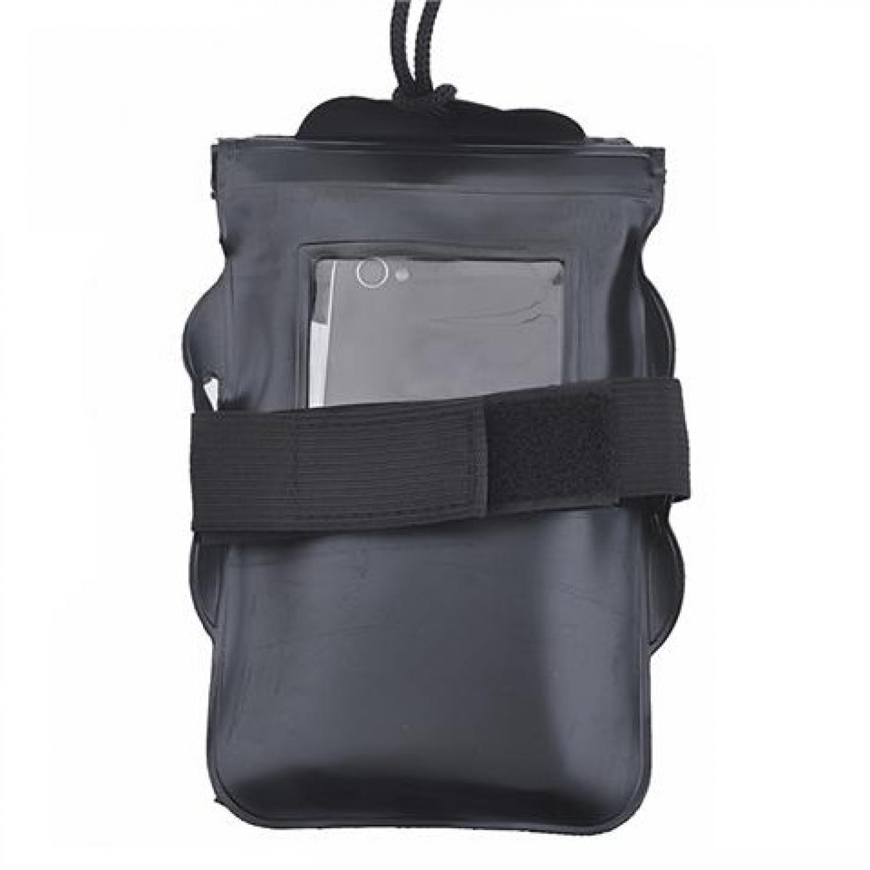 Bingo Waterproof Bag for Smartphone 4.0 Inch - WP06-2/WP06-3