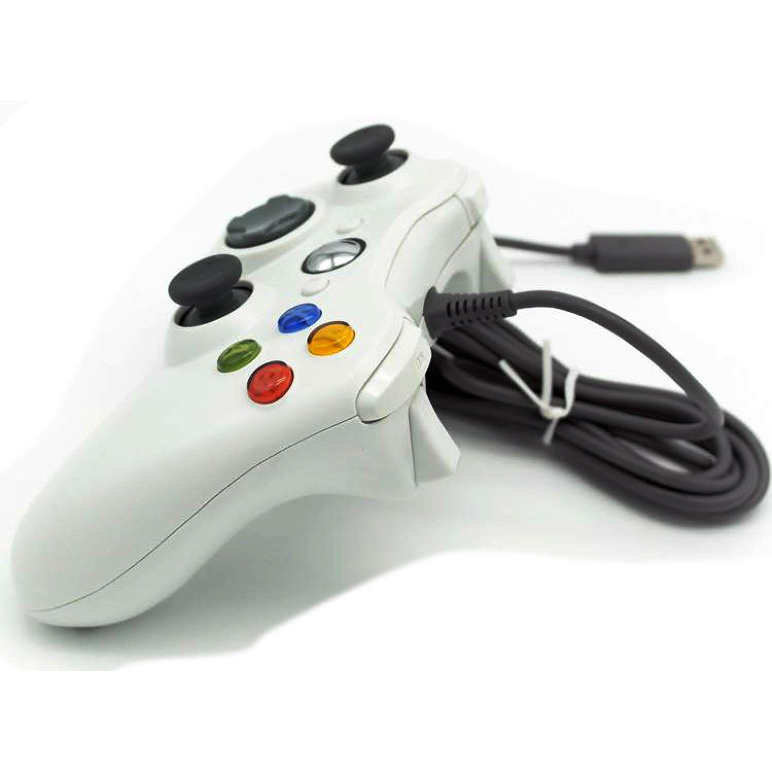 Gamepad USB XBOX 360