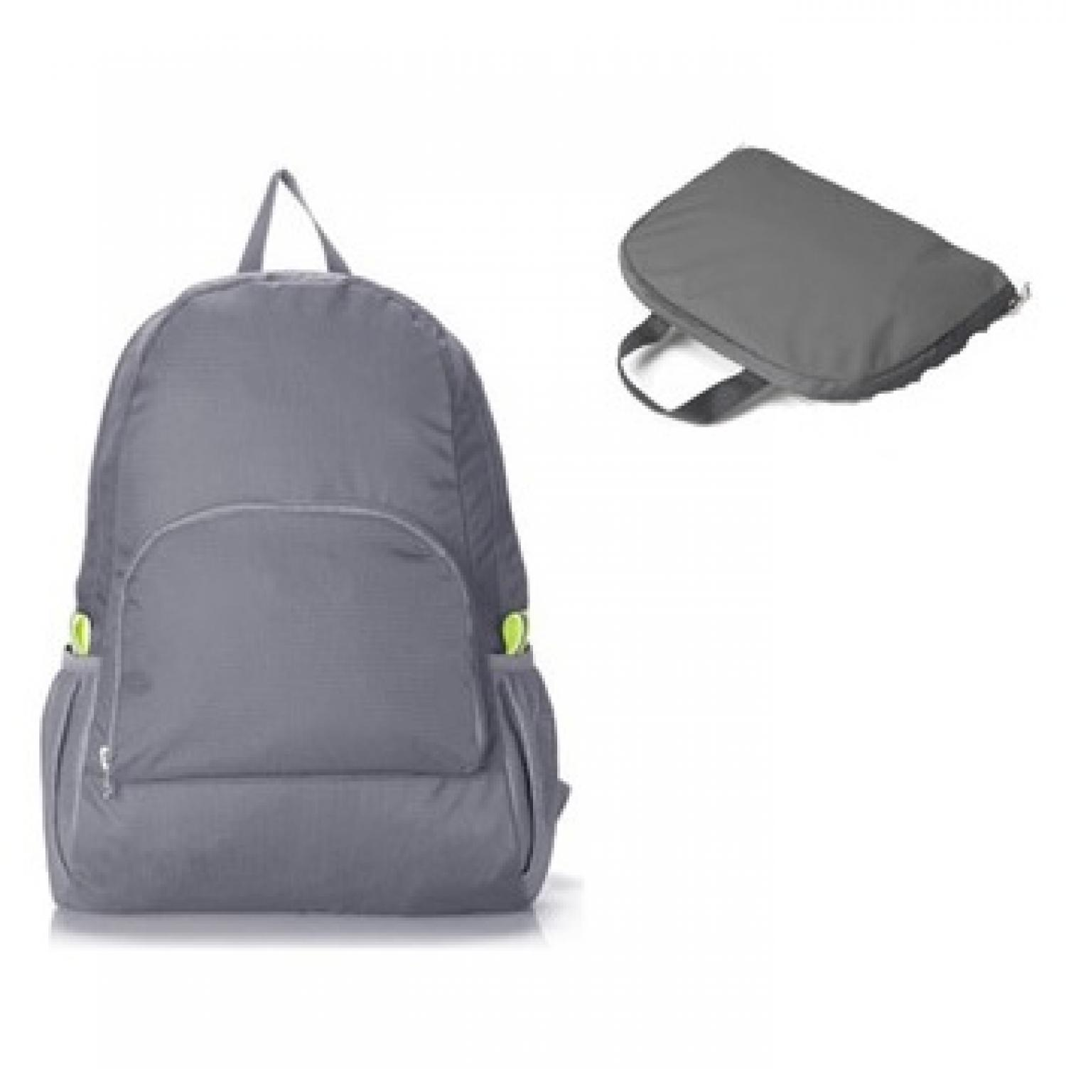 Tas Backpack Lipat Travel Large Capacity