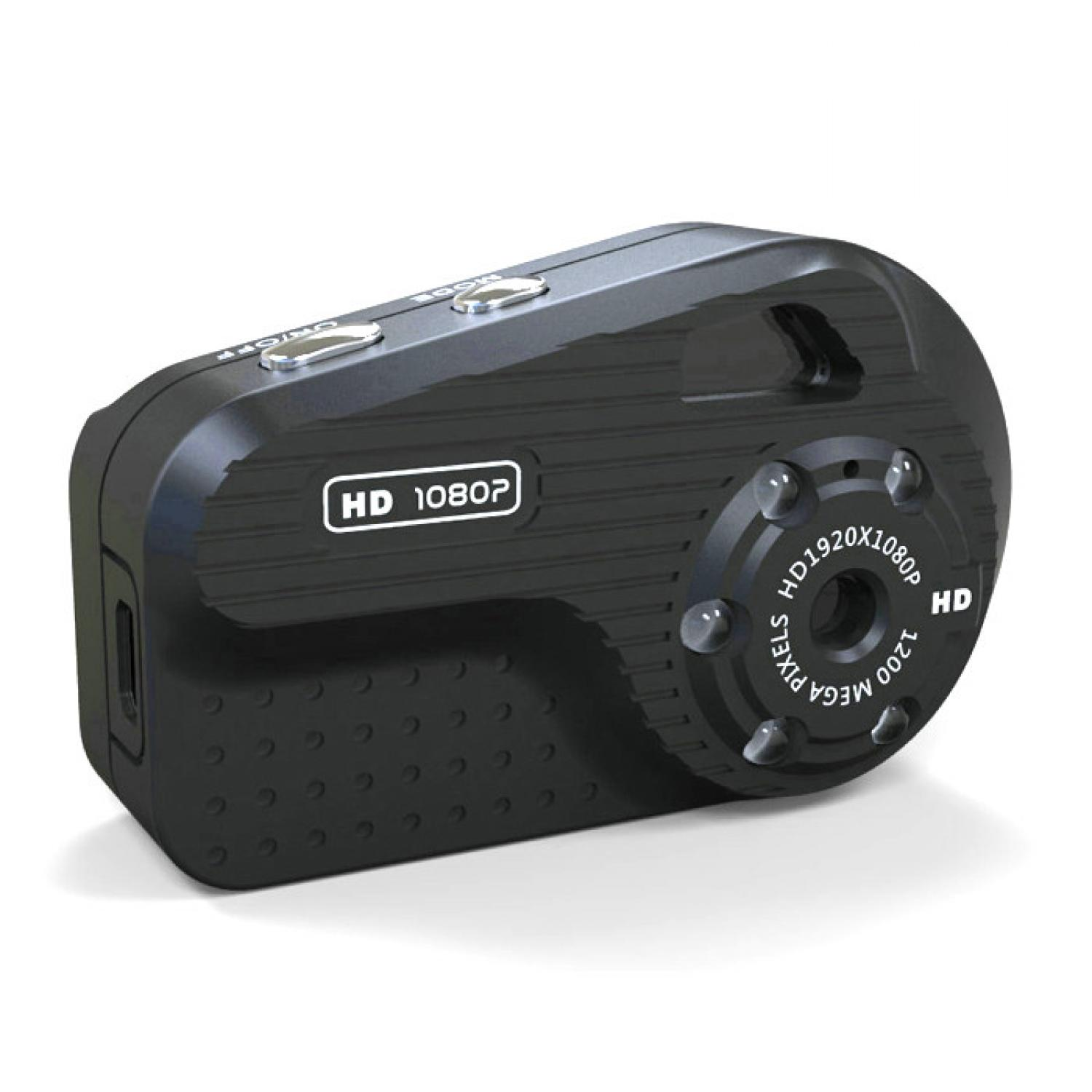 S3 Mini DV Camera 1080P Full HD Car DVR