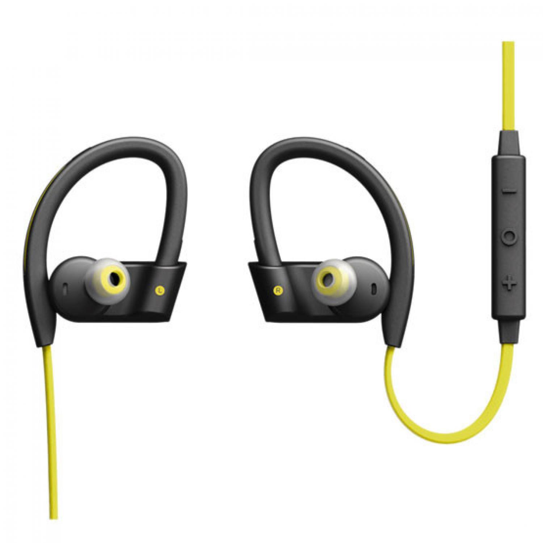 Jabra Sport Pace Wireless Earbuds