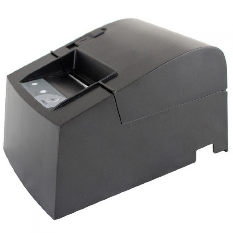 Xprinter POS Thermal Receipt Printer 58mm - XP-58IIIK