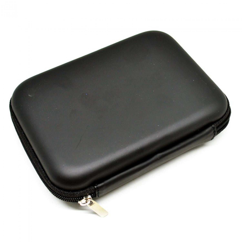 EVA Shockproof Case HDD 2.5 Inch - HD402