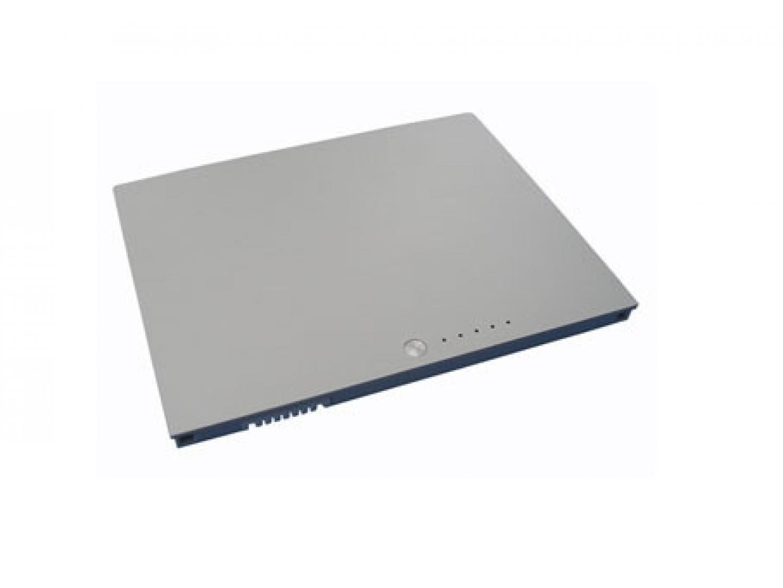 Baterai APPLE MacBook Pro 15 A1175 / MA348 OEM