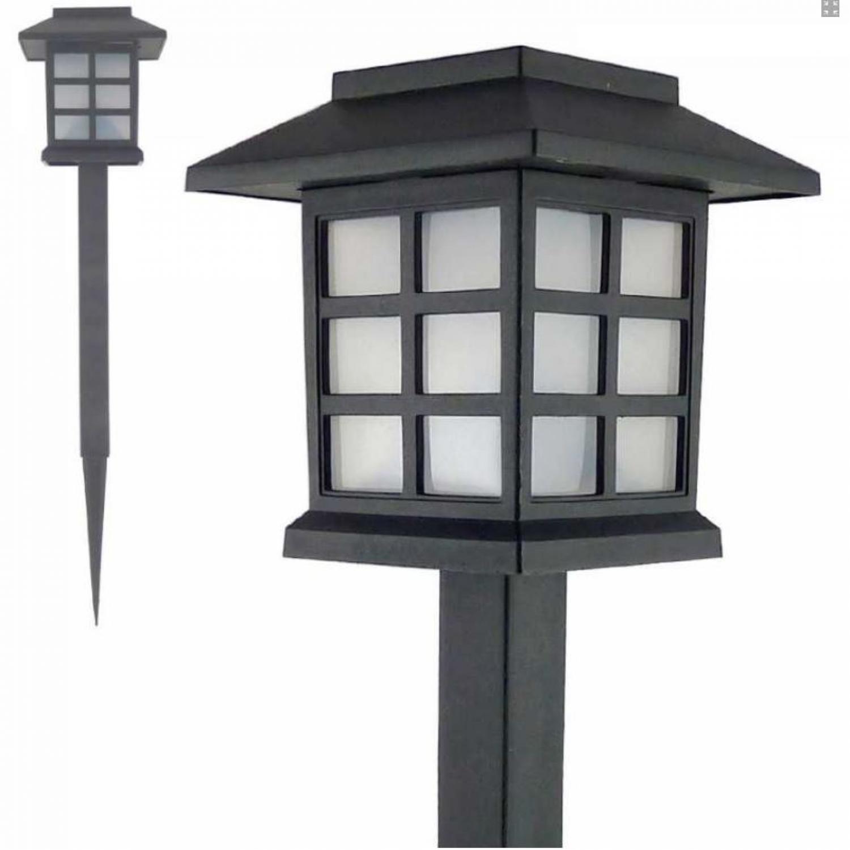 Jual Taffled Lampu Taman Led Creative Energi Solar Yf 922