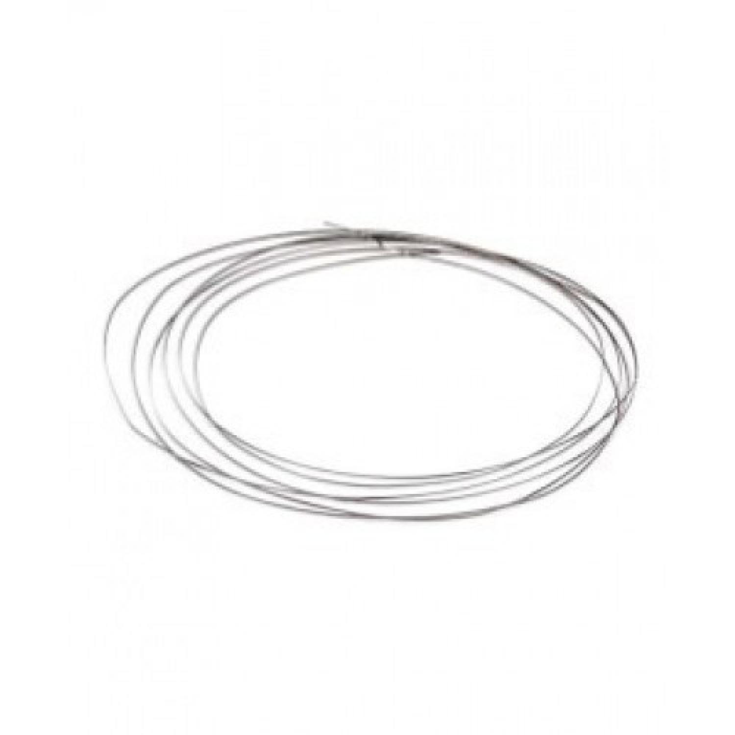 Rebuildable Vaporizer Kanthal A1 Wire 1 Meter