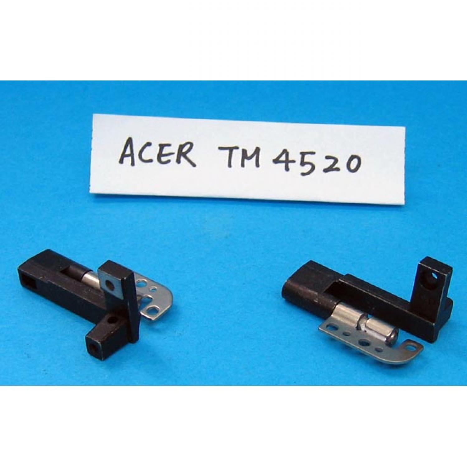 Engsel Acer Travelmate 4520 Series