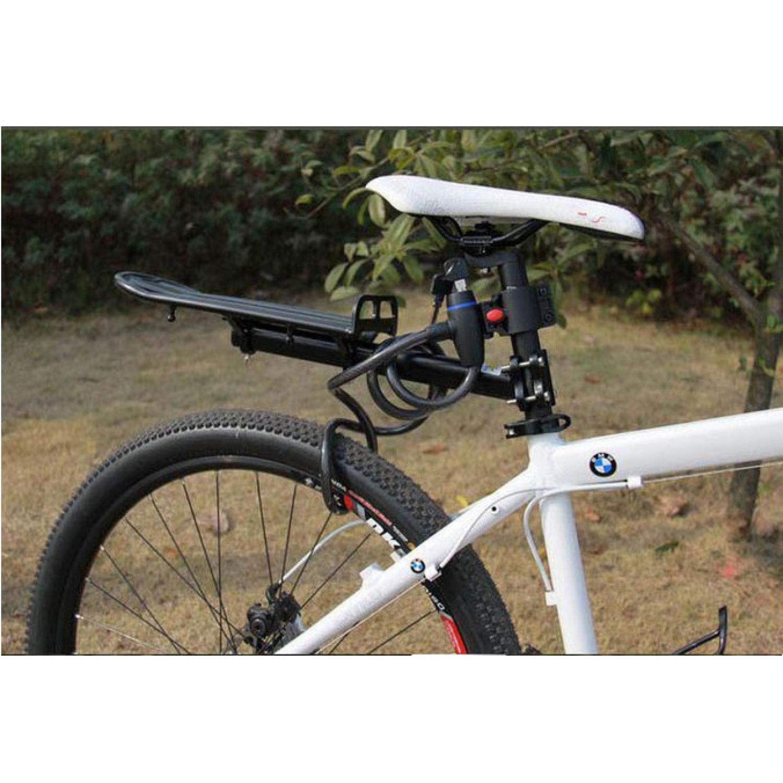 Kunci Gembok Ban Sepeda Anti Maling 1.2 Meter