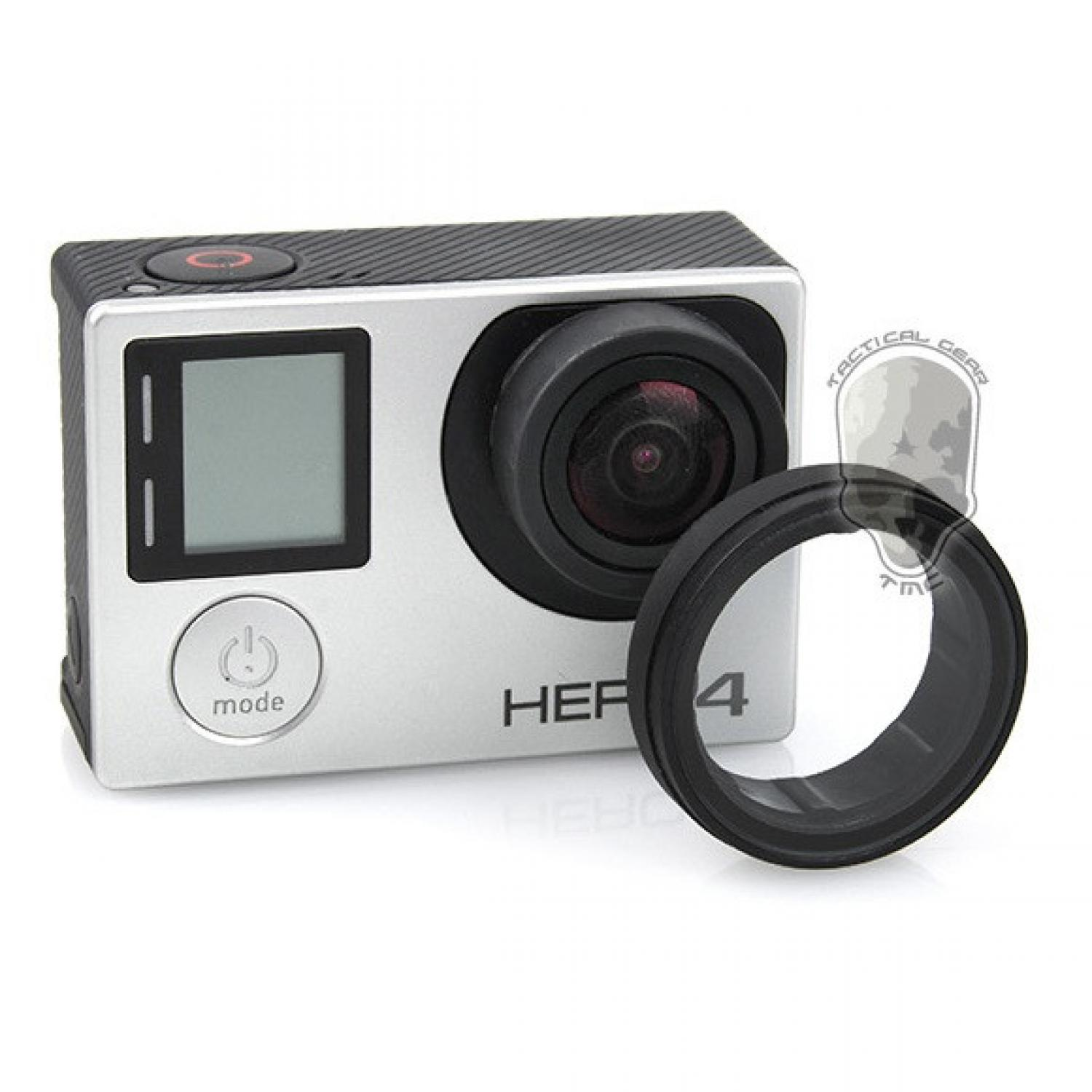 TMC Lens Protection for GoPro - HR253