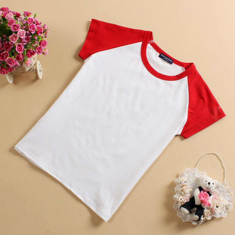 baju olahraga mesh pria o neck 85302 t shirt