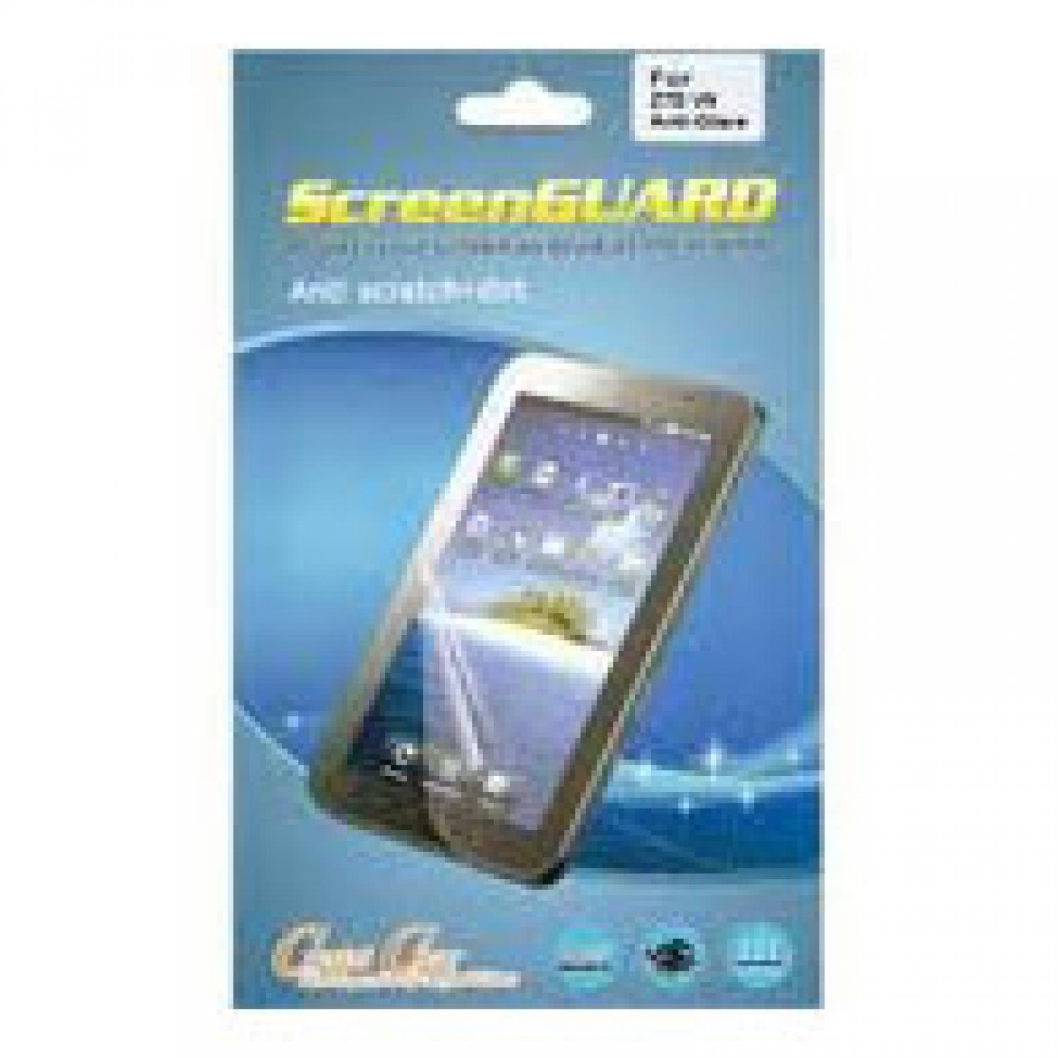 Anti-Glare Screen Protector Guard for Tablet PC