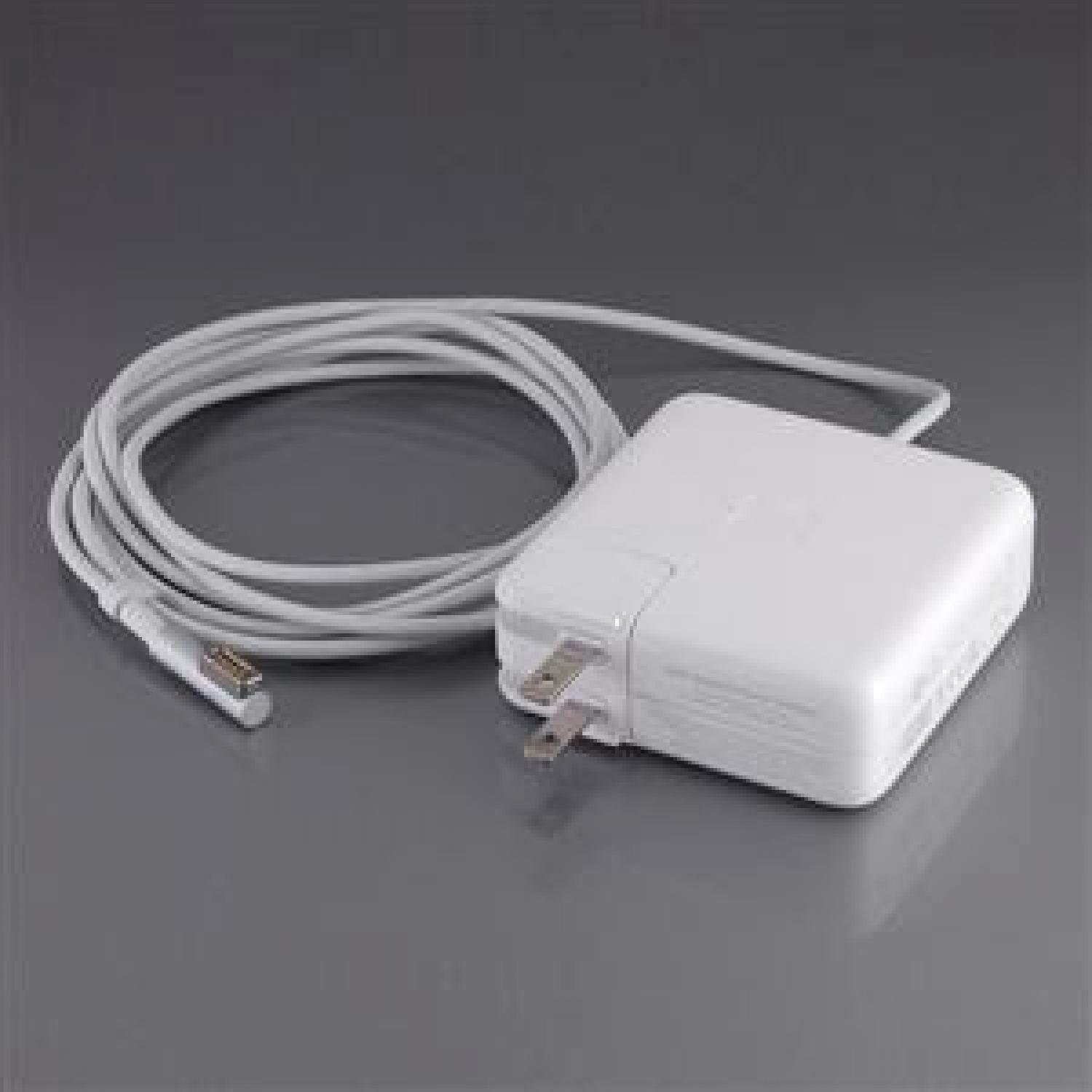 Apple 60W MagSafe Power Adapter A1344 L Tip