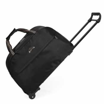 Look 2 Pcs Mini Hanger For Bag Gantungan Kecil Untuk Tas Koper Source .