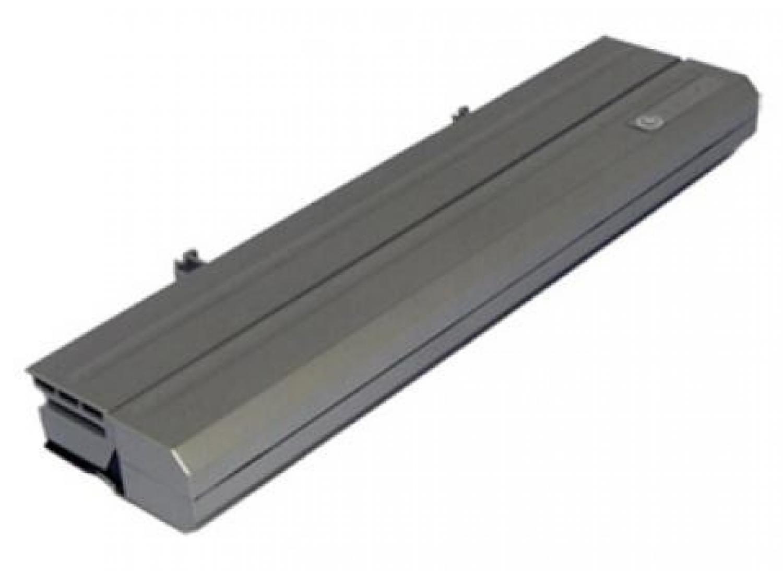 Baterai Dell Latitude E4300 Standard Capacity OEM