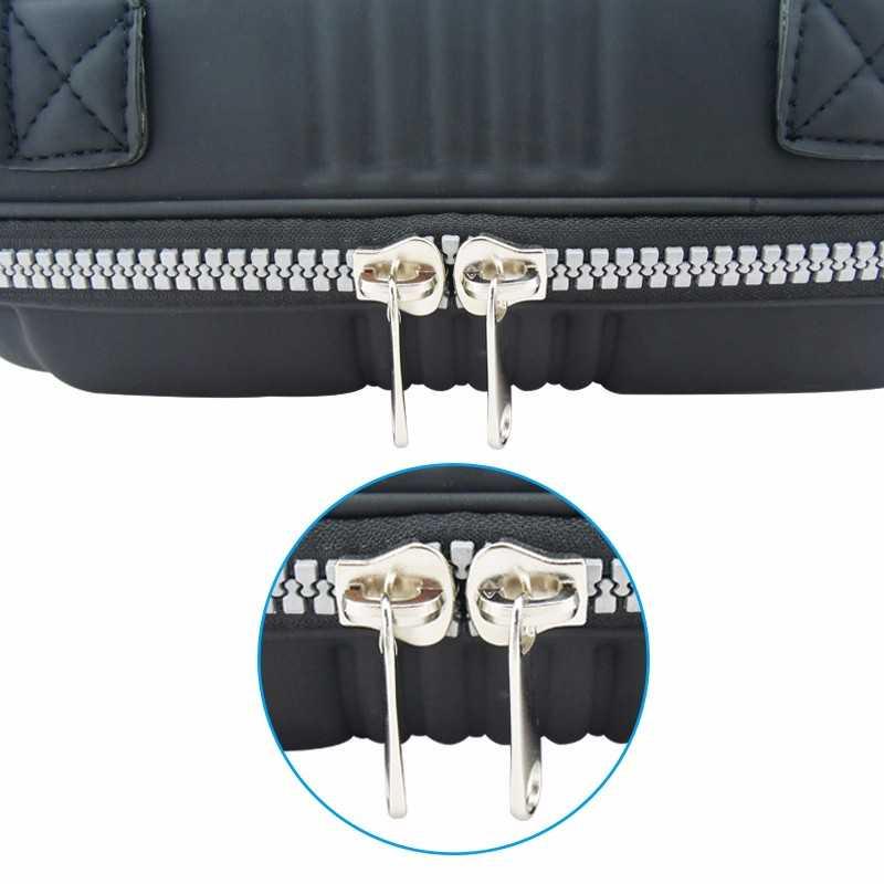 Tas Remote Control untuk FlySky GT-3C FS-T6 FS-I6 FS-TH9X
