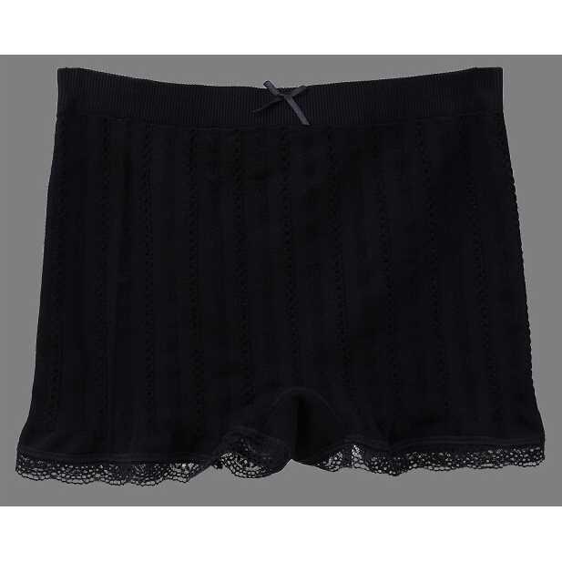 Celana Dalam Wanita Long Waist All Size