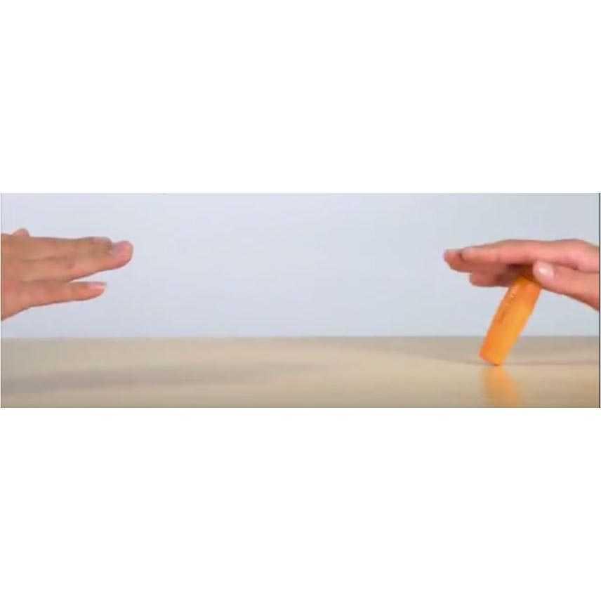Mokuru Flip Stick Anti Stress