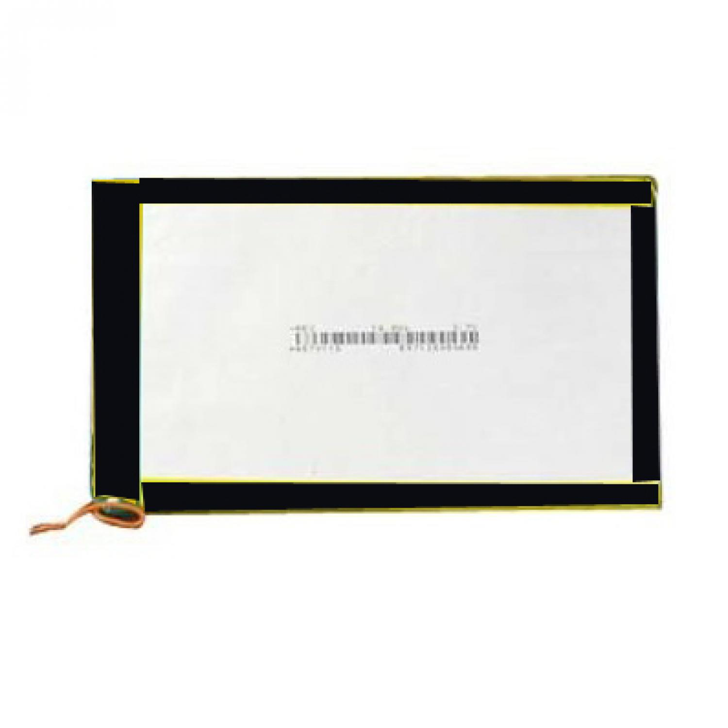 Battery Replacement for Ainol Novo 7 Numy AX1