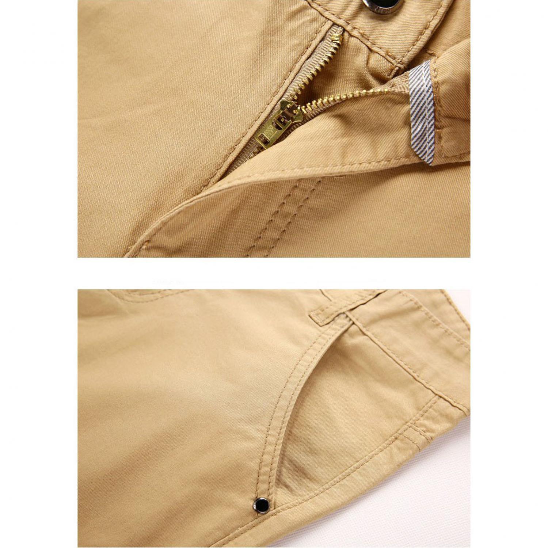Celana Chinos Panjang Pria Hitam Best Buy Indonesia Edwin Ed Hf B2h Regular Fit Beige 29 Ksm Bjj Murah 30